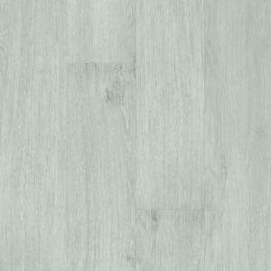 Кварцевый ламинат Home Expert 1028-29 Дуб Зимний лес