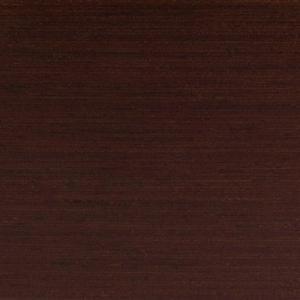 Плинтус шпонированный Tecnorivest (Техноривест) Венге 2500x100x15 мм