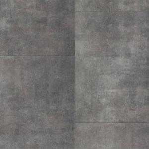 Виниловый ламинат Tarkett Lounge - Concrete