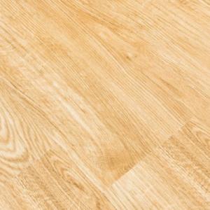 Виниловый ламинат Alpine Floor Секвойя Royal ЕСО 6-4