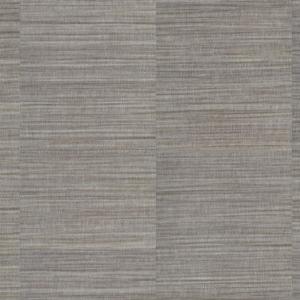 Виниловый ламинат Tarkett Lounge - Fabric