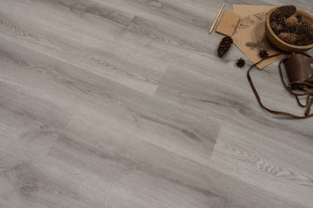 Виниловый ламинат Fine Floor Дуб Колин FF-1374