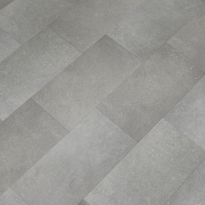 Виниловый ламинат Fine Floor Эль Нидо FF-1489