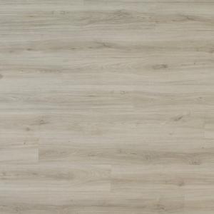 Виниловый ламинат Fine Floor Дуб Верона FF-1474