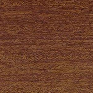 Плинтус шпонированный Tecnorivest (Техноривест) Мербау 2500x100x15 мм