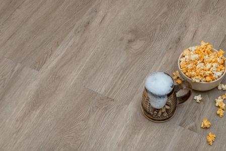 Виниловый ламинат Art Tile Граб Тулон ATF 255
