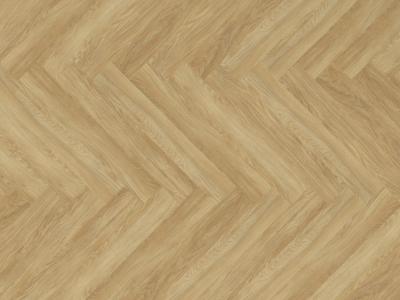 Виниловый ламинат Fine Floor Дуб Эрзи FX-111