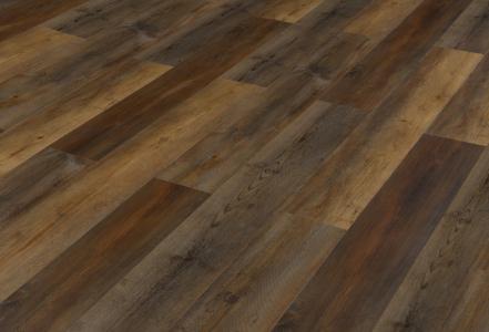 Виниловый ламинат Stonewood Мак Кинли SW 1008