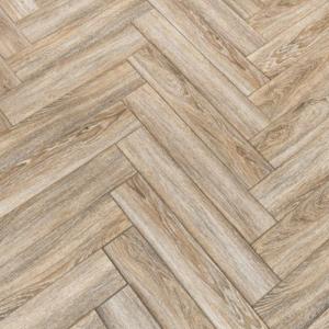 Виниловый ламинат Alpine Floor Кантрисайд ECO 10-2