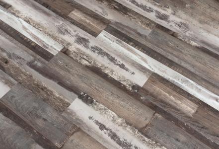 Виниловый ламинат Stonewood Лаборде  SW 1024
