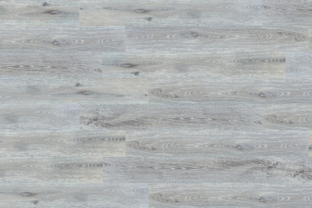 Виниловый ламинат Art Tile Лиственница Виши ATF 252 L