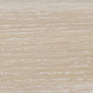 Плинтус шпонированный La San Marco Profili Дуб Amber Vanilla 2500x80x16 мм