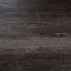 Виниловый ламинат Evofloor Optima Click - Дуб Пекан