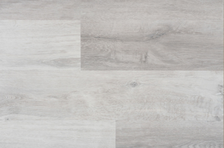 Виниловый ламинат Stonewood Корумба SW 1035