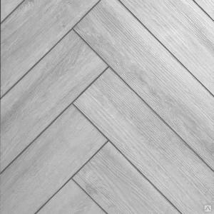 Виниловый ламинат Alpine Floor Морской штиль ECO 10-3