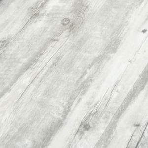 Виниловый ламинат Alpine Floor Акация ЕСО 5-6