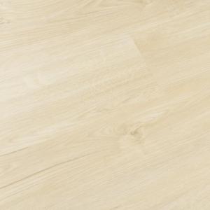 Виниловый ламинат Alpine Floor Секвойя Медовая ЕСО 6-7
