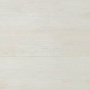 Виниловый ламинат Art Tile Дуб Альберта ASAF+ 10