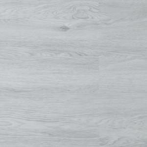 Виниловый ламинат Art Tile Ясень Эдмонтон ASAF+ 11