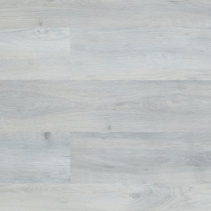 Виниловый ламинат Art Tile Ясень Ванкувер ASAF+ 12