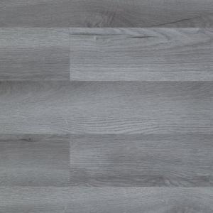 Виниловый ламинат Art Tile Ясень Манитоба ASAF+ 13