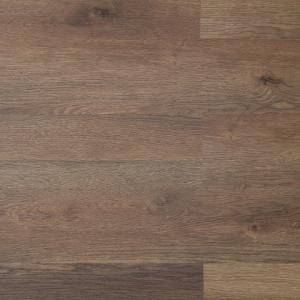 Виниловый ламинат Art Tile Дуб Террас ASAF+ 16