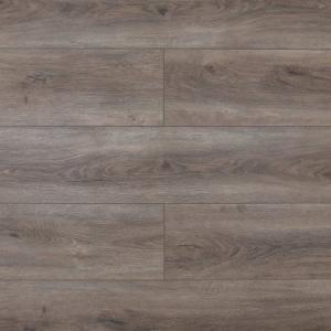 Виниловый ламинат Art Tile Ясень Аскольд ASP 116