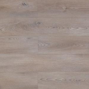 Виниловый ламинат Art Tile Ясень Бринера ASP 124