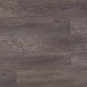 Виниловый ламинат Art Tile Ясень Гека ASP 125