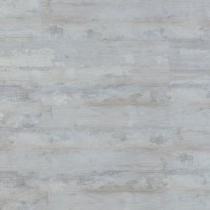 Виниловый ламинат Art Tile Дэк Лофт Викента ASP 126