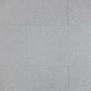 Виниловый ламинат Art Tile Конкрит Лайт ASA+ 202