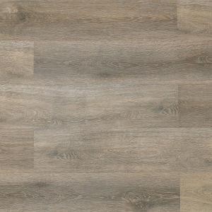 Виниловый ламинат Art Tile Дуб Биамо Классический AST 1
