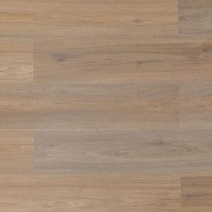 Виниловый ламинат Art Tile Дуб Лангоу Песочный AST 3