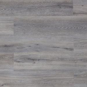 Виниловый ламинат Art Tile Ясень Свайн Туманный AST 5