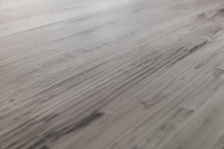 Виниловый ламинат Art Tile Береза Божоле 250 ATF