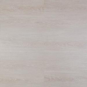 Виниловый ламинат Art Tile Дуб Киш 714 АТ