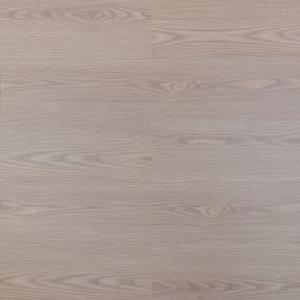 Виниловый ламинат Art Tile Дуб Ливадийский 717 АТ