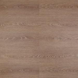 Виниловый ламинат Art Tile Ясень Найна АТ 721