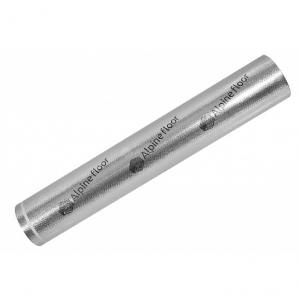 Подложка ALPINE FLOOR Silver Foil Blue EVA 1,5 мм