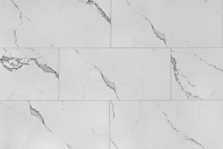Виниловый ламинат Alpine Floor Гранд Каньон ЕСО 4-22