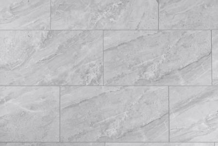 Виниловый ламинат Alpine Floor Вердон ЕСО 4-17