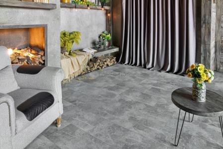 Виниловый ламинат Alpine Floor Ваймеа ECO 4-15