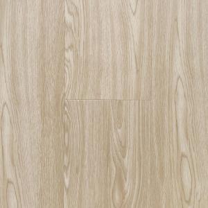 Виниловый ламинат Alpine Floor Ясень Макао ЕСО 106-1