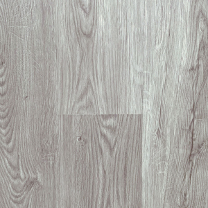 Виниловый ламинат Alpine Floor Секвойя Титан ЕСО 6-1
