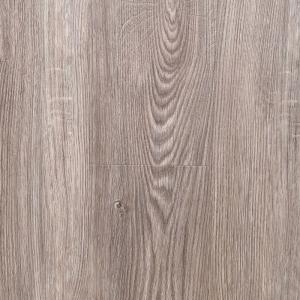 Виниловый ламинат Alpine Floor Секвойя Калифорния ЕСО 6-6