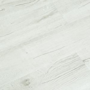 Виниловый ламинат Alpine Floor Дуб Verdan Синхрон. тиснение ECO 2-4