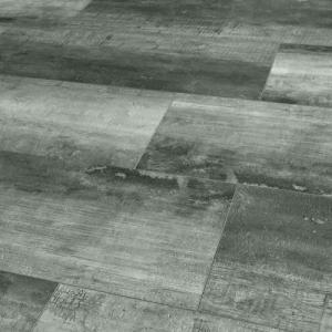 Виниловый ламинат Alpine Floor Корнуолл ECO 4-10