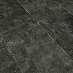 Виниловый ламинат Alpine Floor Ларнака ECO 4-11