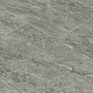 Виниловый ламинат Alpine Floor Шеффилд ECO 4-13