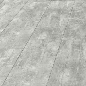 Виниловый ламинат Alpine Floor Ратленд ECO 4-6